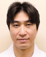 藤崎宏之写真